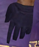 File:Mesmer Krytan Armor M dyed gloves.jpg