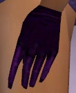 File:Mesmer Sunspear Armor F dyed gloves.jpg