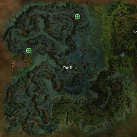 File:The Falls rider spawn locations.jpg