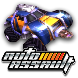 File:Auto Assault-gametemplate-icon.png
