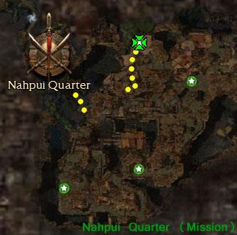 File:Kaijun Don map.jpg