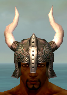 File:Warrior Norn Armor M gray head front.jpg