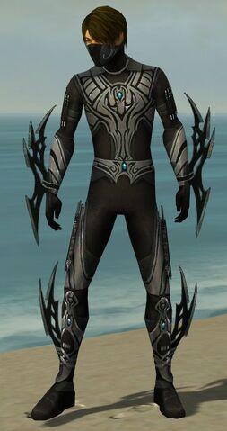File:Assassin Vabbian Armor M gray front.jpg