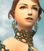 File:Mesmer Enchanter Armor F gray earrings.jpg