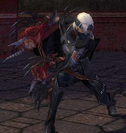 File:Samurai Stygian.jpg