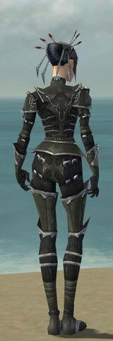 File:Necromancer Tyrian Armor F gray back.jpg