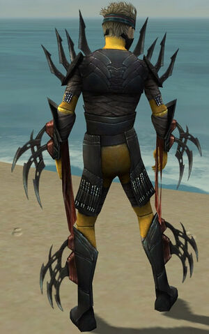 File:Assassin Ancient Armor M dyed back.jpg