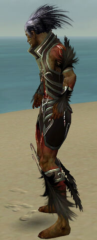 File:Necromancer Sunspear Armor M gray side.jpg