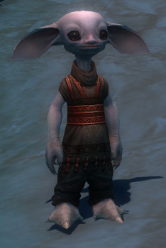 File:Asura Commoner.jpg