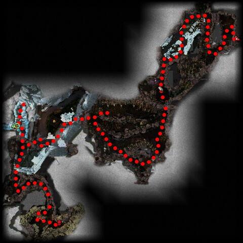 File:Darkrime Delves Map lvl2.jpg