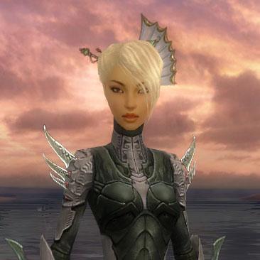 File:Mira Darkblade.jpeg