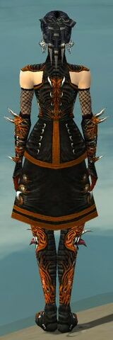File:Necromancer Canthan Armor F dyed back.jpg