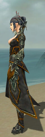 File:Necromancer Monument Armor F dyed side.jpg