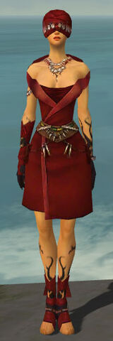 File:Ritualist Shing Jea Armor F dyed front.jpg