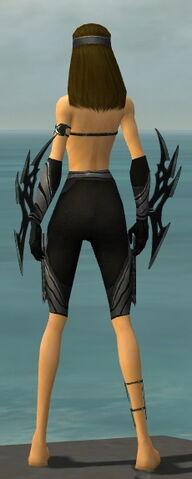 File:Assassin Vabbian Armor F gray arms legs back.jpg