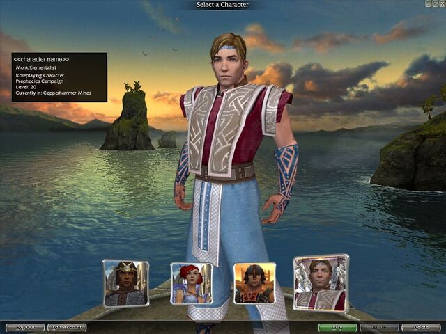 File:Factions character selection screen.jpg