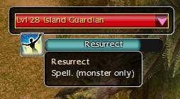 File:Resurrect (Monster Only).jpg
