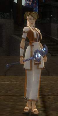 File:Akrona Angel Monk body.png