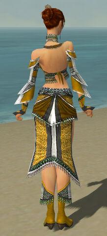 File:Elementalist Elite Luxon Armor F dyed back.jpg