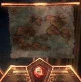 File:Eternal Gladiator.jpg