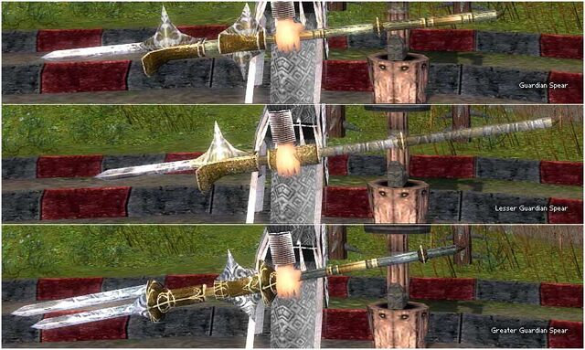 File:Guardian Spears comparison.jpg