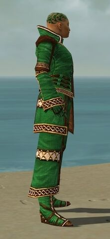 File:Monk Elite Kurzick Armor M dyed side alternate.jpg
