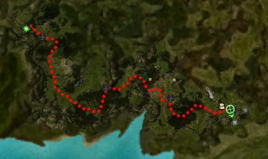 File:Tarnished Haven Map.jpg