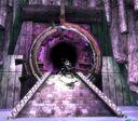 Asura Undergate