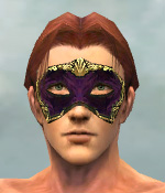 File:Mesmer Sunspear Armor M dyed head front.jpg