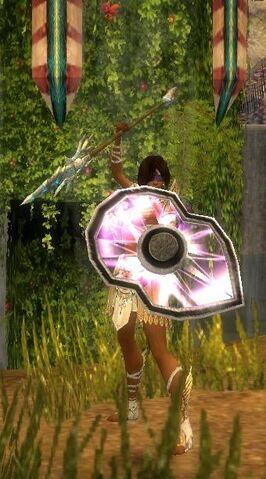 File:Character-Elia Shieldbreaker.jpg