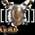 Baxter-guildwiki-logo-2.png