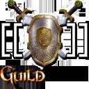 File:Baxter-guildwiki-logo-2.png