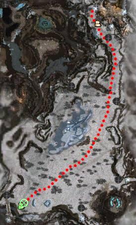 File:Marduc Snakeslayer Location.jpg