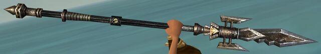 File:Deldrimor Impaler.jpg