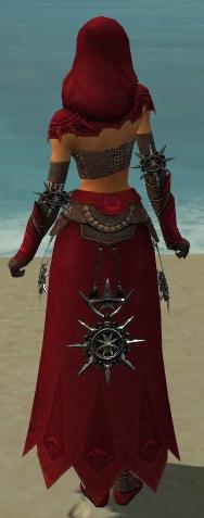 File:Dervish Elite Sunspear Armor F dyed back.jpg
