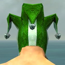 File:Jester's Cap dyed back.jpg
