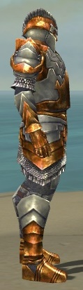 File:Warrior Templar Armor M dyed side.jpg