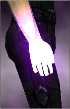 File:Chaos Gloves purple.jpg