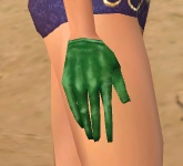 File:Mesmer Obsidian Armor F gloves right.jpg
