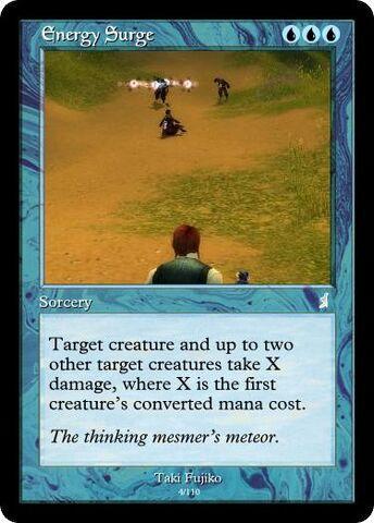 File:Taki's Energy Surge Magic Card.jpg