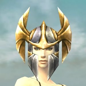 File:Warrior Templar Armor F dyed head front.jpg