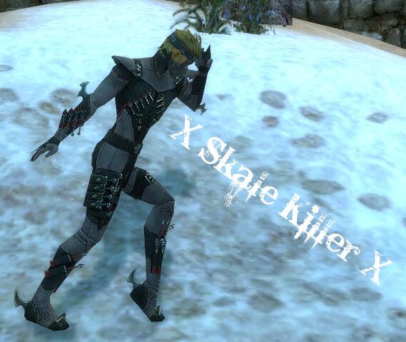 File:XSkaleKillerX character.jpg