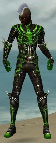 File:Necromancer Shing Jea Armor M dyed front.jpg