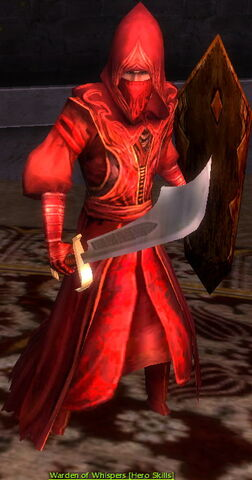 File:Warden of Whispers (The Kodash Bazaar).jpg