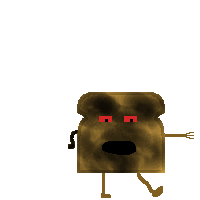 File:Zombietoast.png