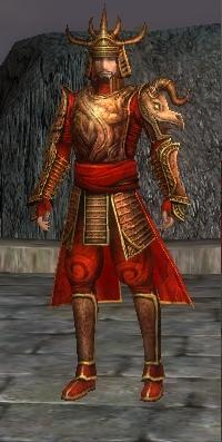 File:Guild Lord.JPG