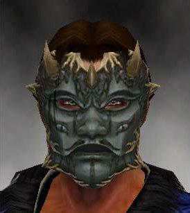 File:Mesmer Primeval Armor M gray head front.jpg