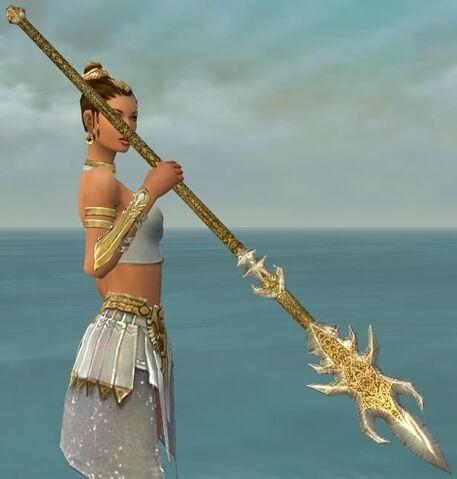 File:Ornate Spear.jpg