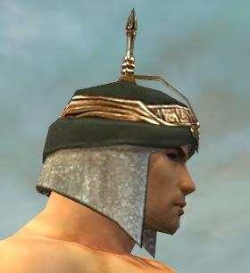 File:Warrior Vabbian Armor M gray head side.jpg