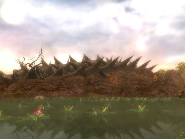 File:In Game Water Dragon spikes.jpg